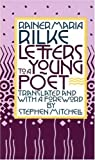 Letters to a Young Poet (0394741048) by Rilke, Rainer Maria