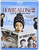Home Alone 2 - Lost In New York
