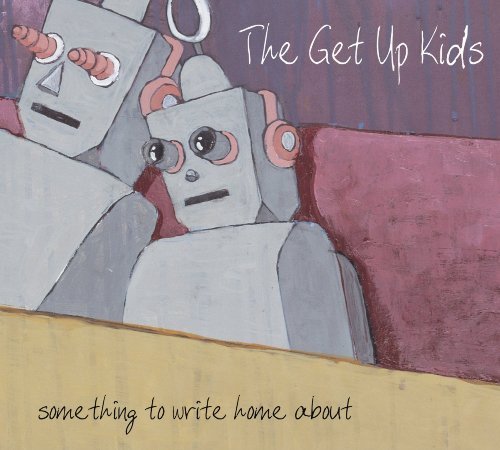 Something to Write Home About: 10th Anniversary Ed