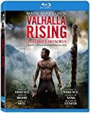 Valhalla Rising  / Le guerrier silencieux  (Bilingual) [Blu-ray]