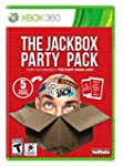 U&I Entertainment The Jackbox Party P...