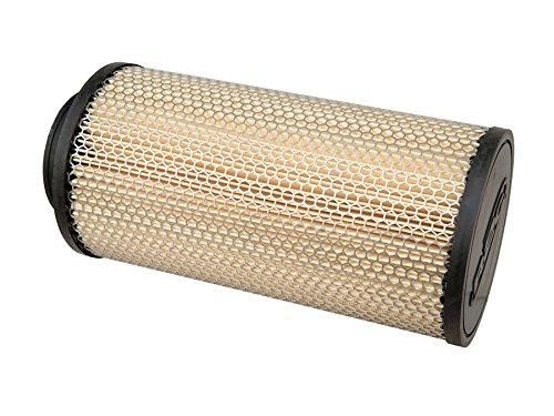R2C Polaris RZR 1000 Replacement Air Filter (R2c Air Cleaner compare prices)