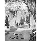 Thawed ~ Paul Bruder