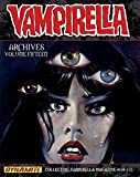img - for Vampirella Archives Volume 15 book / textbook / text book