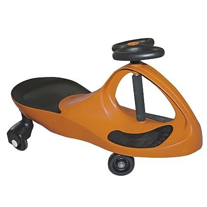 JH-Car Products 4047061400185-Kids, Orange