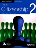 This is Citizenship 2 Second Edition: Pupil Book