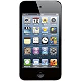 Apple iPod touch 16GB Black (4th Generation)