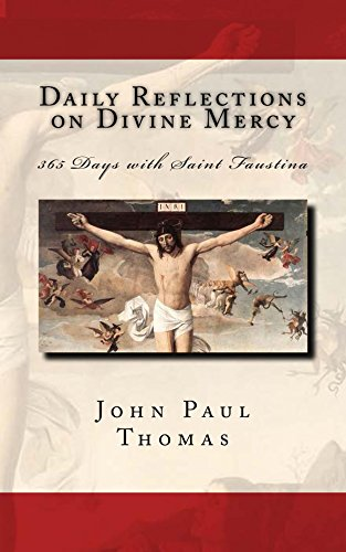 daily-reflections-on-divine-mercy-365-days-with-saint-faustina