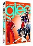 echange, troc Glee - Season 2 [Import anglais]