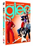 Glee - Season 2 [DVD]