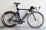 R)NEILPRYDE(ニールプライド) BAYAMO(バイヤモ) ロードバイク 2014年 Sサイズ