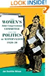 The Women's Joint Congressional Commi...