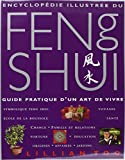 [Le] Feng shui