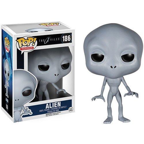 x-files-alien