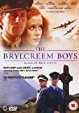 Brylcreem Boys, The [Import anglais]