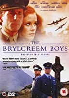 The Brylcreem Boys [1999] [DVD]