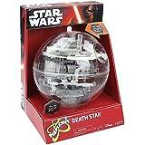 Perplexus Star Wars PAT740 Death Star Maze and Puzzle Game