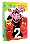 Sesame Street:Learning About N