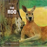 The Roo - A Nations Icon