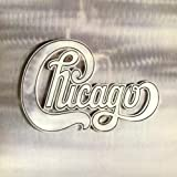 Chicago II (Remastered Repackaged) [Bonus Tracks]by Chicago