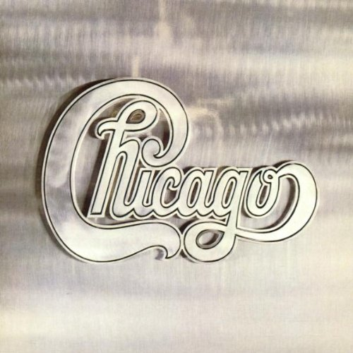 Chicago II (Repackaged)
