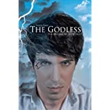 The Godless - Mystery of the World ~ Suren Fant