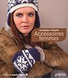 """Afficher """"Accessoires femme"""""""