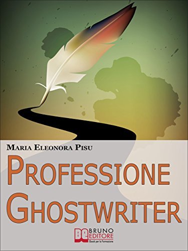 Cheap Content Ghostwriter Service Usa