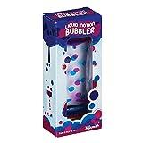 Toysmith Liquid Motion Bubbler, Assorted Colors