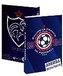 Agenda scolaire FFF 2014 / 2015 - Col...