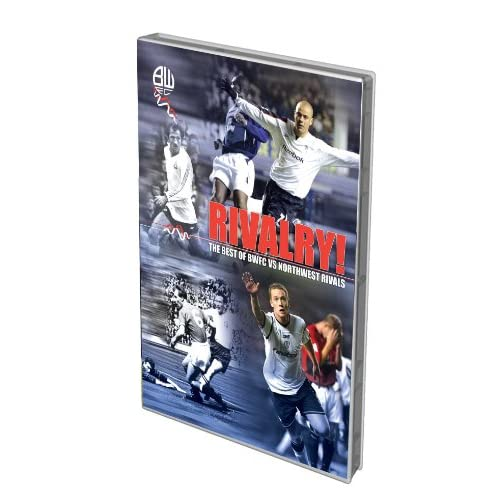 Bolton-Wanderers-Rivalry-DVD