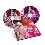 Various Artists Zumba Fitness Rhythm Revolution