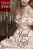 Maid for a Lord