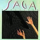 Behaviour by Saga (2002-09-03)