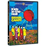 Kids in the Hall: Brain Candy [DVD] [Region 1] [US Import] [NTSC]