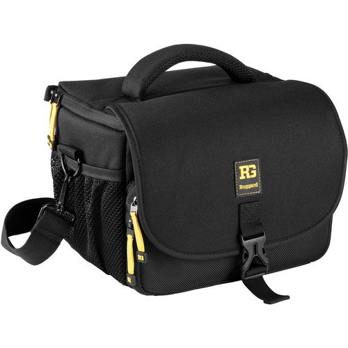 ruggard-commando-36-dslr-shoulder-bag