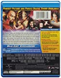 Image de Universal Mc-flash Gordon [blu Ray W/movie Cash/ws]