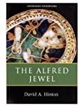 The Alfred Jewel (hardback)