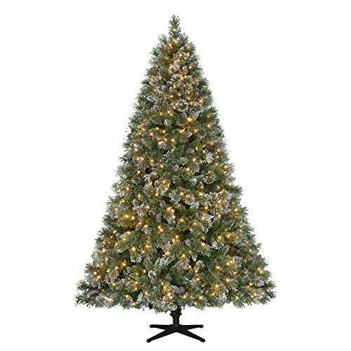 martha-stewart-living-75-ft-pre-lit-led-sparkling-pine-quick-set-artificial-christmas-tree-with-warm