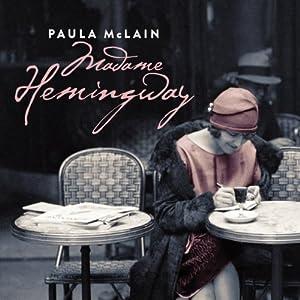Madame Hemingway Audiobook