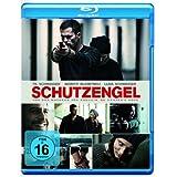 Schutzengel [Blu-ray]