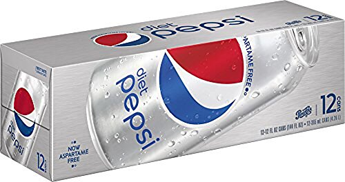pepsi-cola-diet-12-oz-cans-pack-of-24