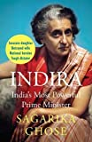 #9: Indira: India's Most Powerful Prime Minister