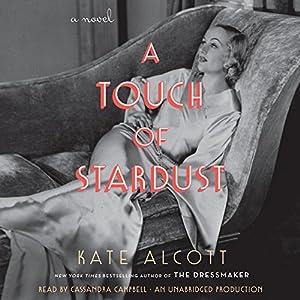 A Novel - Kate Alcott