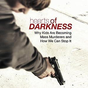 Hearts of Darkness Audiobook