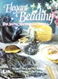img - for Elegant Beading for Sewing Machine and Serger (Great Sewing Projects Series) book / textbook / text book
