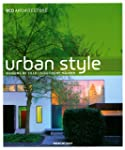 Eco Architecture - Urban Chic