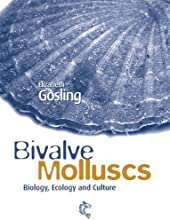 Bivalve Molluscs Biology Ecology and Culture