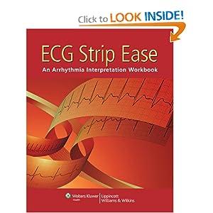 ECG Basics • LITFL Medical Blog • LITFL ECG Library