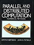 Parallel and Distributed Computation:...